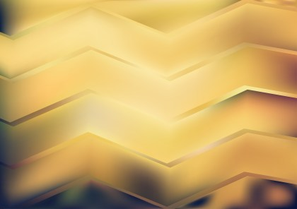 Shiny Abstract Brown Background Design