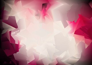 Abstract Shiny Pink Beige and Black Background