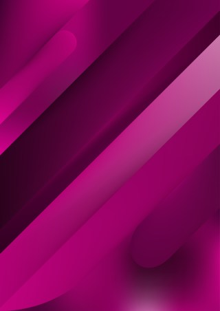 Abstract Red Violet Background