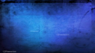 Dark Blue Water Color Background