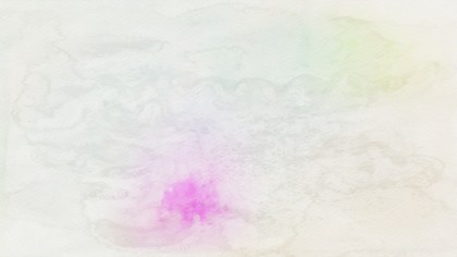 Light Color Aquarelle Background Image