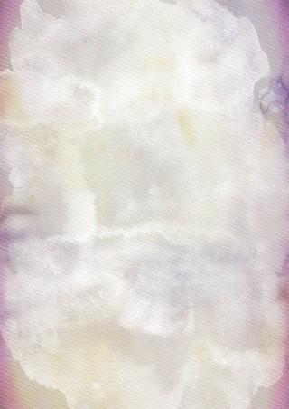 Light Color Watercolor Background Texture