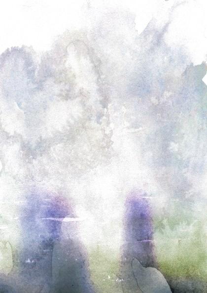 Light Color Watercolor Texture Background Image