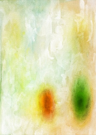 Light Color Grunge Watercolour Texture Background Image