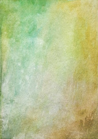 Light Color Watercolor Background