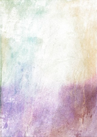 Light Color Water Paint Background Image