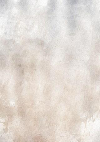 Light Color Watercolor Texture Background
