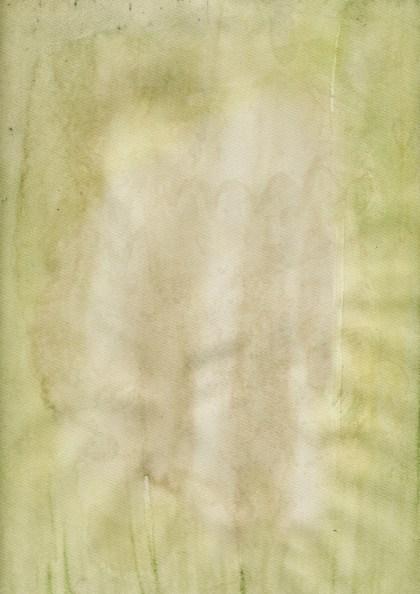 Light Color Watercolour Background Image