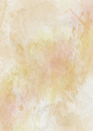 Light Color Watercolor Grunge Texture Background Image