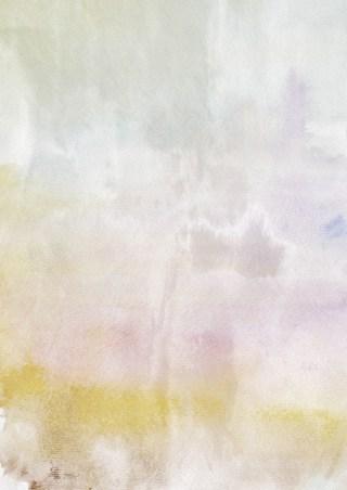 Light Color Watercolor Texture