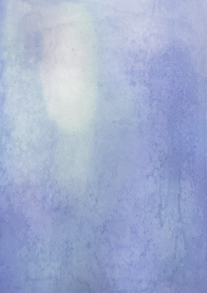 Purple and Grey Aquarelle Texture