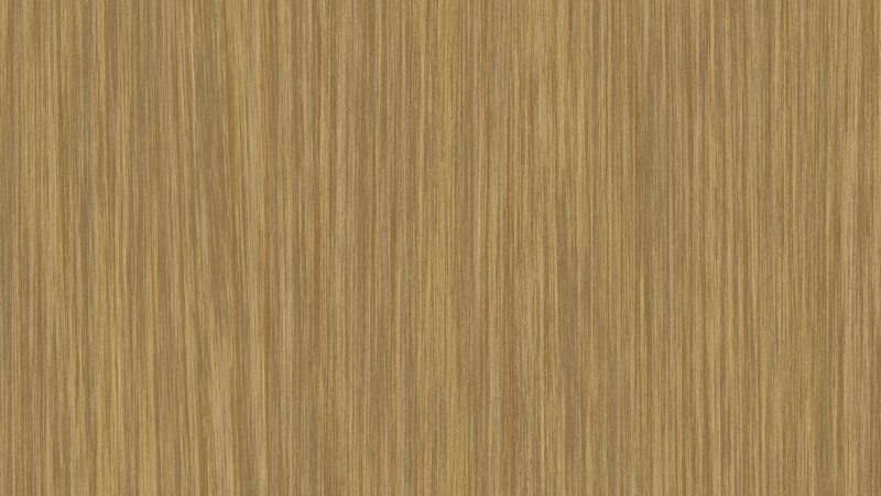 Brown Wood Background Image