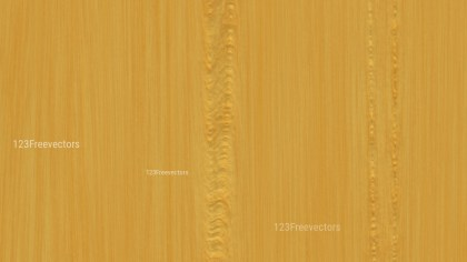 Gold Wood Background
