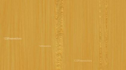 Gold Wood Background