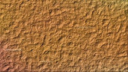 Brown Stone Background Design