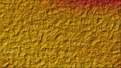 Gold Stone Background