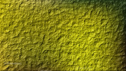 Green and Gold Stone Background Image