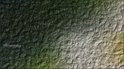 Green and Grey Stone Background Image