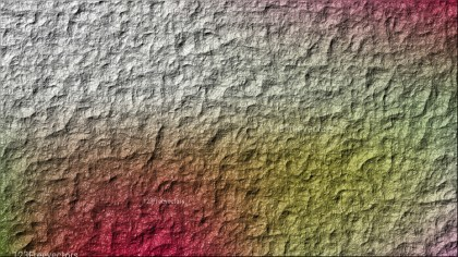 Pink Green and Grey Stone Background Image