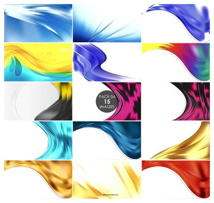 15 Metal Background Pack 04