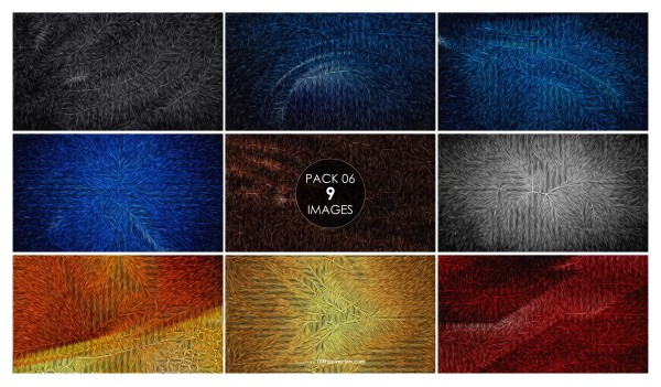 9 Texture Background Pack 06