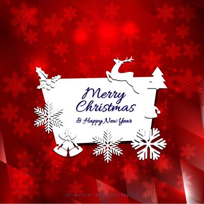 Red Christmas Background.640 Red Christmas Background Vectors Download Free Vector