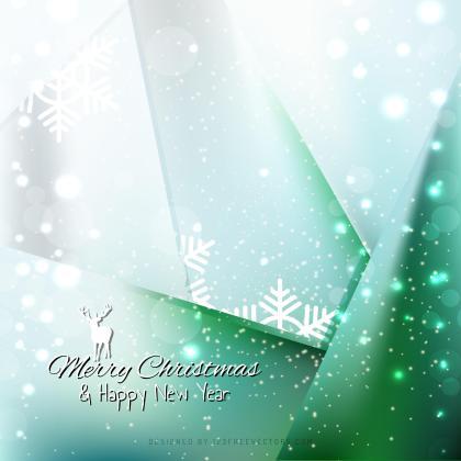 Christmas Graphics.5060 Christmas Vectors Vectors Download Free Vector Art