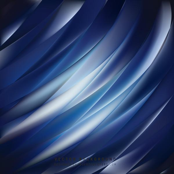 Unduh 103+ Background Vector Navy Blue HD Terbaru