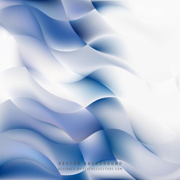 Blue Background Graphics
