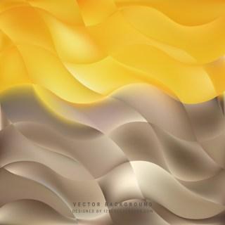Brown Orange Background Design