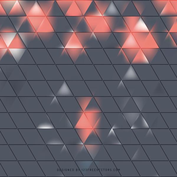 Background Graphics