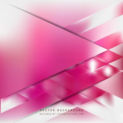 Abstract Light Pink Background Illustrator