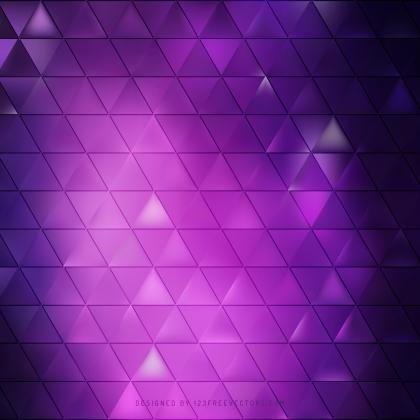 Purple Background Clip art