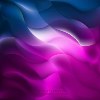 Blue Purple Background Graphics