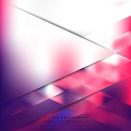 Purple Pink Background Design