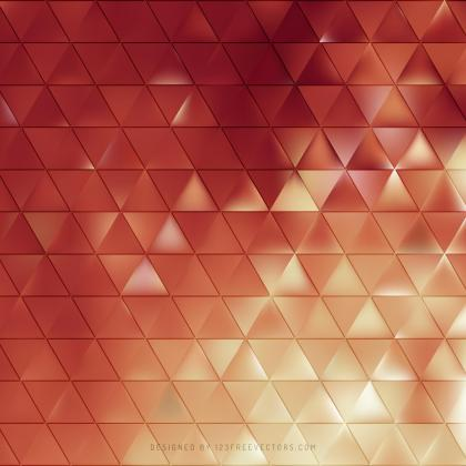 Abstract Red Background Clip art
