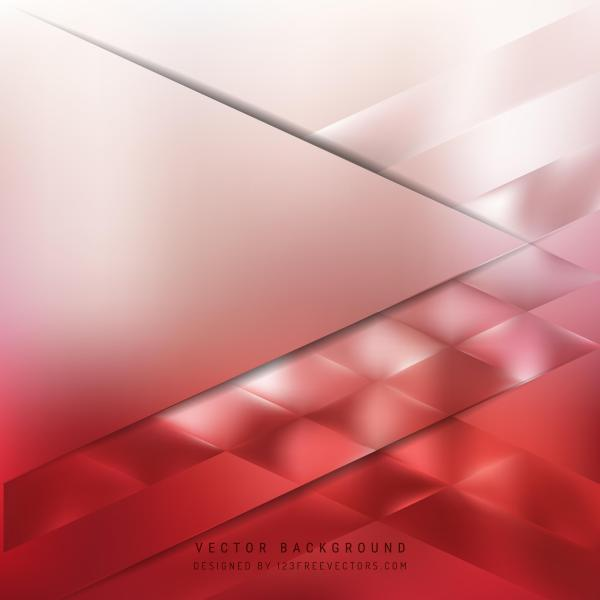 Light Red Background Image