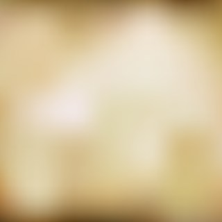 Free Beige Blurry Background Vector