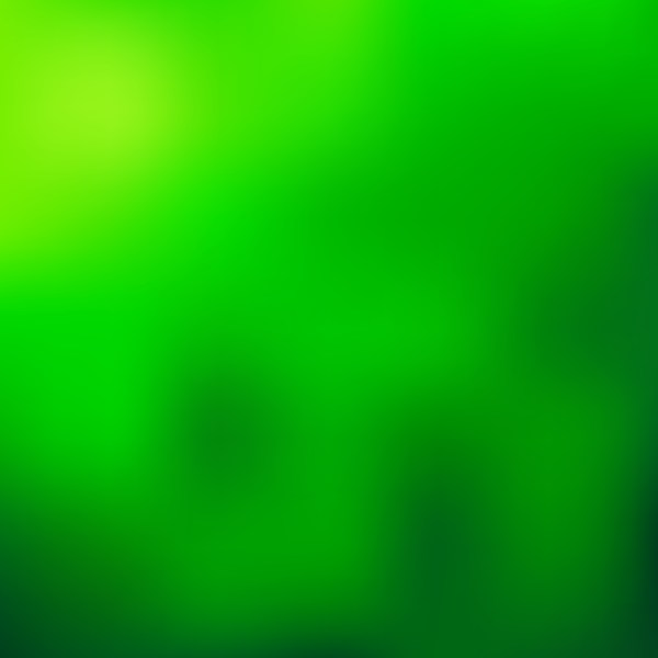 Free Green Simple Background Image
