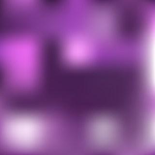 Free Lavender Blur Background Vector