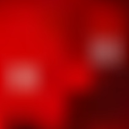 Free Dark Red Blurry Background Image