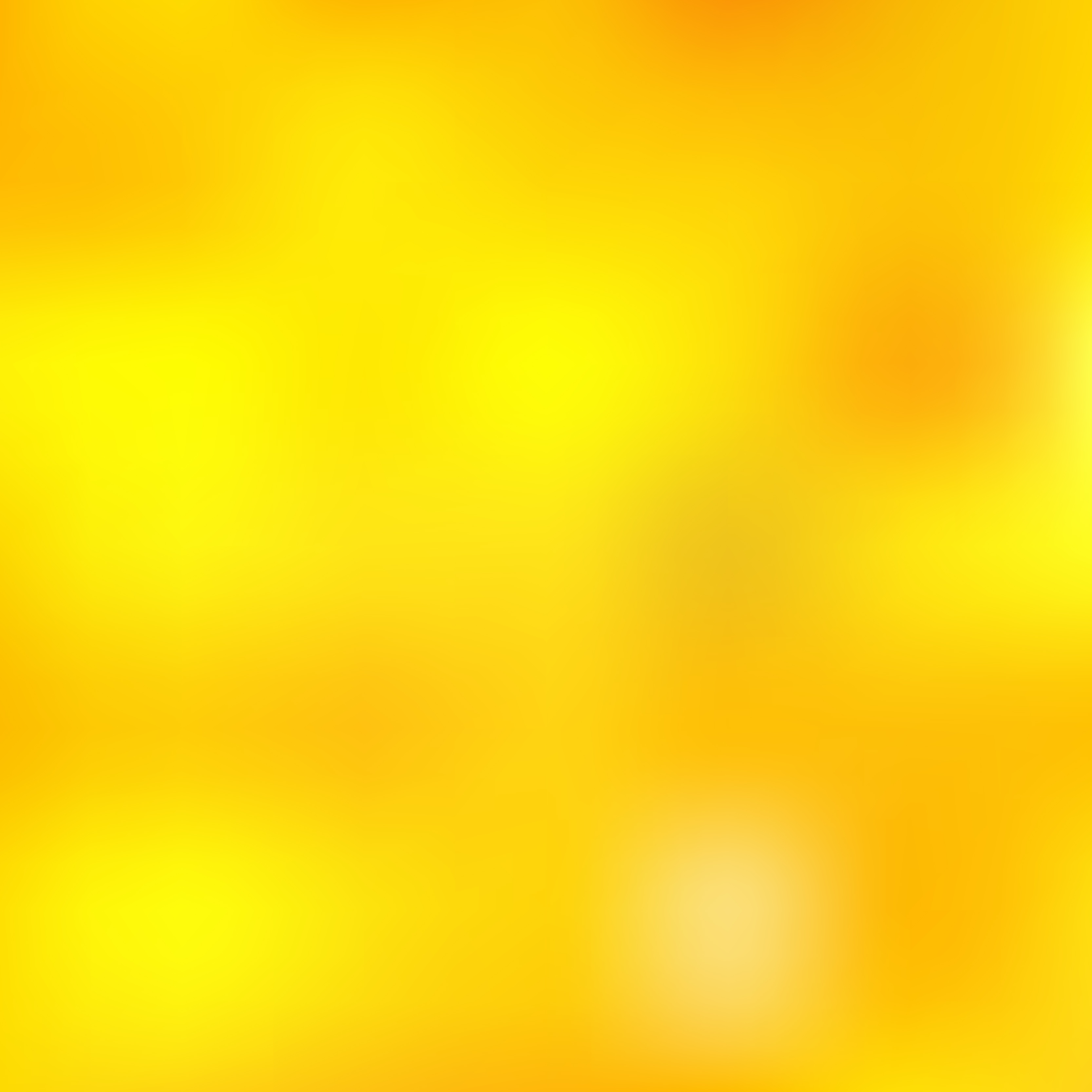 Free Yellow Simple Background Vector