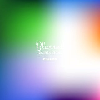 Free Colorful Blank background Image