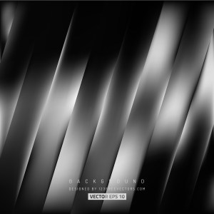Free Abstract Cool Grey Diagonal Stripes Background Image