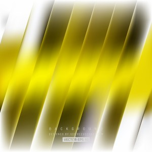Free Abstract White and Gold Diagonal Stripes Background Image