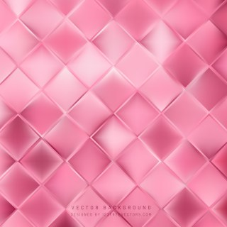 Free Pink Abstract Background Image