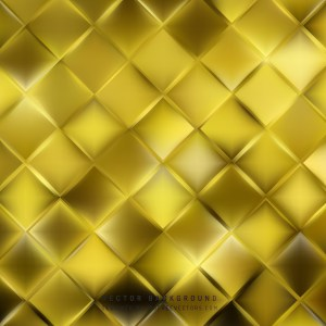 Free Abstract Gold Background Vector