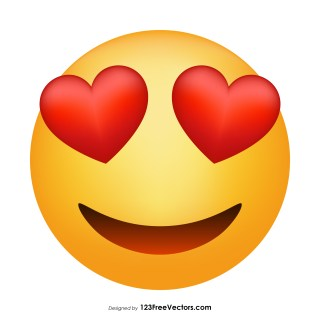 Love Emoticon