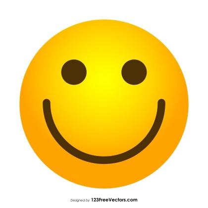 Smily Emoji