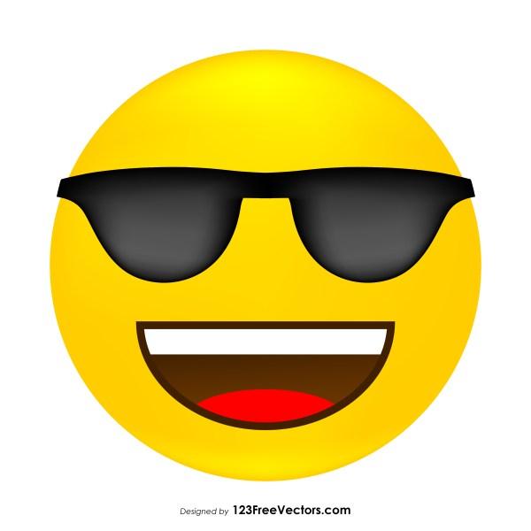 Cool Emojis